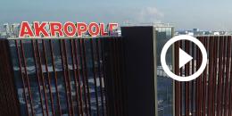Akropole poga_stream.png