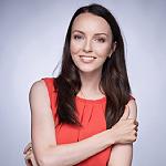 Jekaterina Jerofeeva(1).png