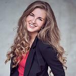 Olga Verbicka 3.png