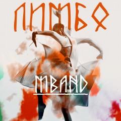 Лимбо - Mband