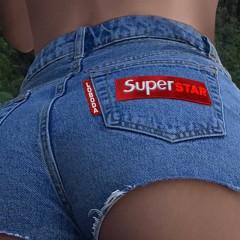 Superstar - Лобода