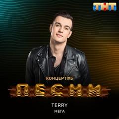 Мега - Terry
