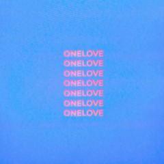 1Love - Элджей