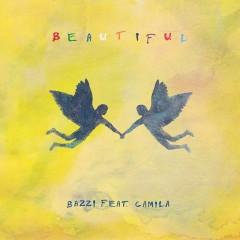 Beautiful - Bazzi Feat. Camila Cabello
