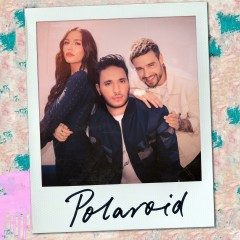Polaroid - Jonas Blue Feat. Liam Payne & Lennon Stella