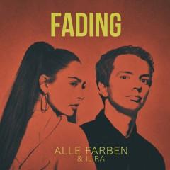 Fading - Alle Farben & Ilira