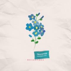 Незабудка (Remix) - Тима Белорусских