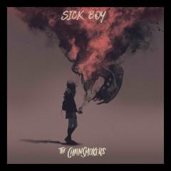 Hope - Chainsmokers Feat. Winona Oak
