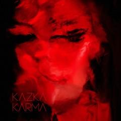 Плакала (Remix) - Kazka