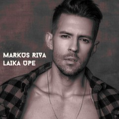 Laika Upe - Markus Riva
