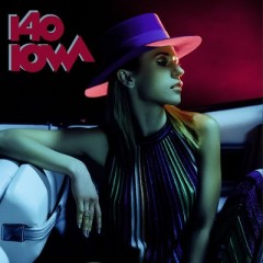 140 - Iowa