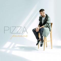 Романс - Пицца