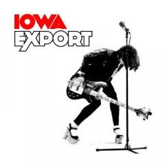 Мама - Iowa