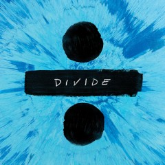 How Would You Feel (Paean) - Ed Sheeran