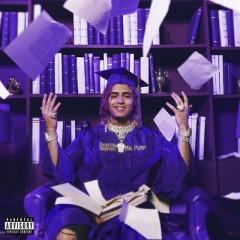 Racks On Racks - Lil Pump