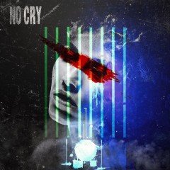 No Cry - Luxor & Люся Чуботина