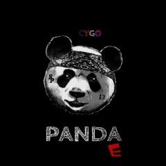 Panda E - Cygo