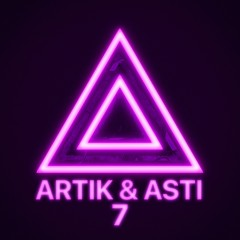 Привет (Remix) - Артик и Асти
