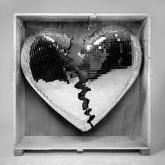 Find U Again - Mark Ronson Feat. Camila Cabello
