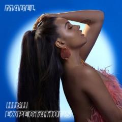 Mad Love - Mabel