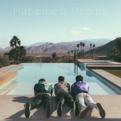 Only Human - Jonas Brothers
