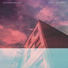 Takeaway - Chainsmokers & Illenium Feat. Lennon Stella