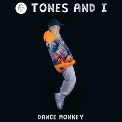 Dance Monkey - Tones And I