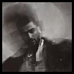 Лали (Remix) - Jony