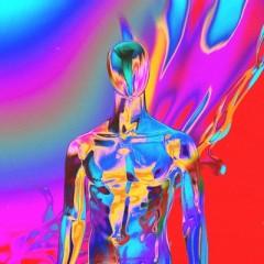 Никаких Больше Вечеринок (Remix) - Cream Soda