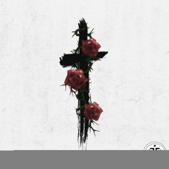 Roses (Remix) - SAINt JHN