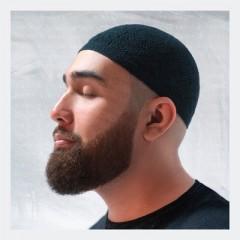Джадуа (Remix) - Jah Khalib