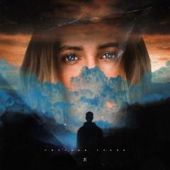 Голубые Глаза - Егор Крид