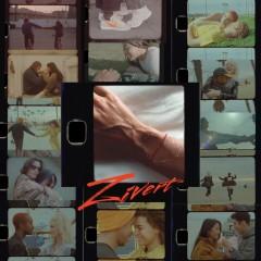 Я Т Л (Remix) - Zivert