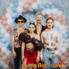 Uno - Little Big