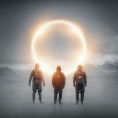 End Of Time - K-391, Alan Walker & Ahrix