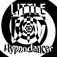 Hypnodancer - Little Big