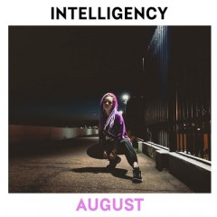 August (Remix) - Intelligency