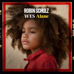 Alane - Robin Schulz & Wes