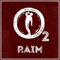 Двигаться (Remix) - Raim