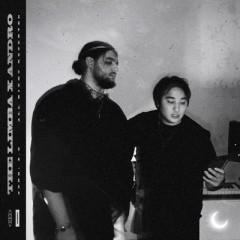 X.O. (Remix) - Limba & Andro