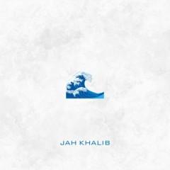 Море - Jah Khalib