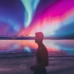 Сияй (Remix) - Рамил