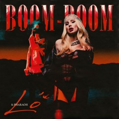 Boom Boom - Loboda & Pharaoh