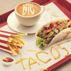 Tacos - Little Big