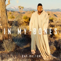 In My Bones - Ray Dalton