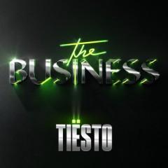 The Business - Tiesto