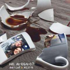 Не люблю (Remix) - Анет Сай & Niletto