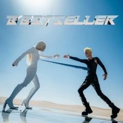 Bestseller (Remix) - Макс Барских & Zivert