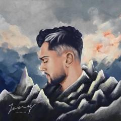 Камнепад - Jony