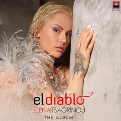 El Diablo - Elena Tsagrinou